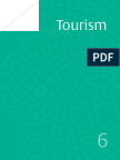 JSP Eng 06 Tourism