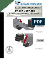 Manual Mantenimiento 337-380