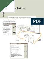 Tuberias Flexibles Conduit