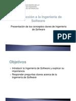 9 Cap01 Introduccion Ingenieria de Software 12012