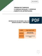 PETROGLIFOSDEROSARIO[1]