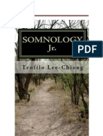 Somnology Jr Book