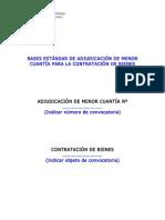 Contratacion de Bienes Por AMC(1).Doc4