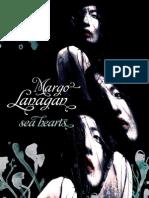 Margo Lanagan - Sea Hearts (Extract)