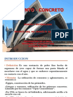 concreto-110602144028-phpapp01