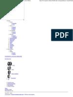 Table Des Correspondances _ Conseil Pneu Auto - Pneus-Online