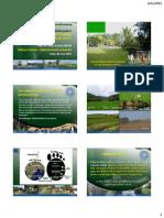 HS Arifin PPI Hiroshima Presentation 2012-05-30 for BLOG
