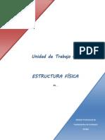 ASIR-FUW-UT03-ENSAMBLAJE Y PUESTA EN MARCHA DE UN SISTEMA INFORMÁTICO