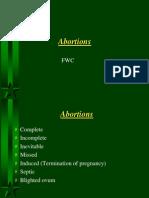 Abortion (2)