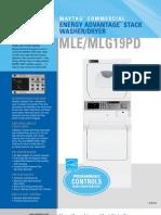 MLE_G19PD