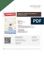 letsbonus-ticket1