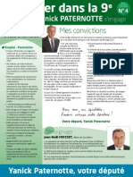 Tract Emploi Site