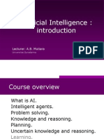 1_what is AI_INA