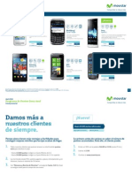 201204 PPuntos FIDELI Sin iPhone