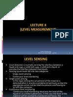 Lec5(Level)