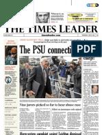 Times Leader 06-06-2012