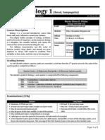 Bio1 Guidelines SY2012-2013.pdf