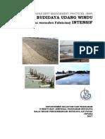 Juknis Penerapan Best Management Practices _BMP