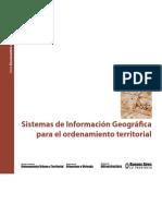 Manual_SIG_UT.pdf