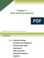 dpbo_0902.pdf