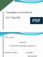 vigotsky-101204110512-phpapp02