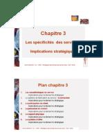 3 chapitre 3 spécificités services OK 2012 c