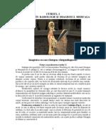 Introducere in Radiologie Si Imagistica Medicala