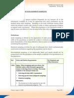 Audit Engagement Sampling