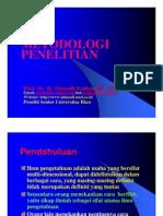Materi 4_metodologi_penelitian