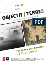 Objectif-Terres Affiche A3 MD