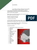 SENEGAL vialidad y accesos.docx