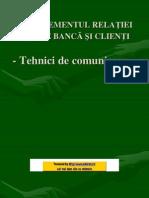 Www.referat.ro-tehnici de Comunicare 6b93a
