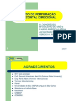 CURSO DE PERFURAÇÃO - Cópia (2)