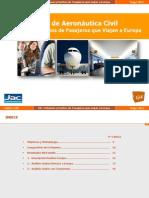 001 Informe Estudio Europa 2011