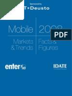 2008-02_mobile_2008