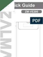 Zm Ve200 Eng
