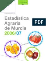 81747-Memoria 2006-2007