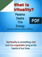 Spiritual Self-Care - 1062012_Sr Geraldine Tan