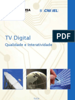 Tv Digital Web