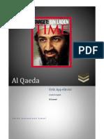 People Mainly Know Al Qaeda As