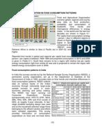 6. Consumption Expenditure