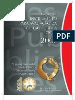 Instrumento_Avaliacao_GESPUBLICA