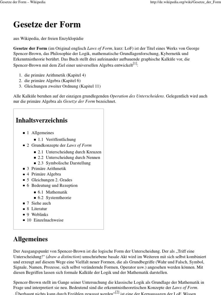 Schön Einfache Schaltung Schematische Darstellung Ideen - Schaltplan ...