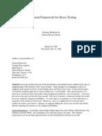 A Coherent Framework for Stress-Testing.pdf