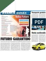Avanca Goias Impresso 04-06-12