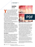 Jada-2007-For the Dental Patient ...-1404