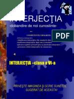 0 Interjec 354 Ia