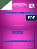 recursoseducativostecnologicos