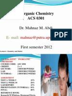 Asc 0301 01 Chemistry Matter and Measurement 54 Slides 1 2