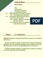 tema3rev3